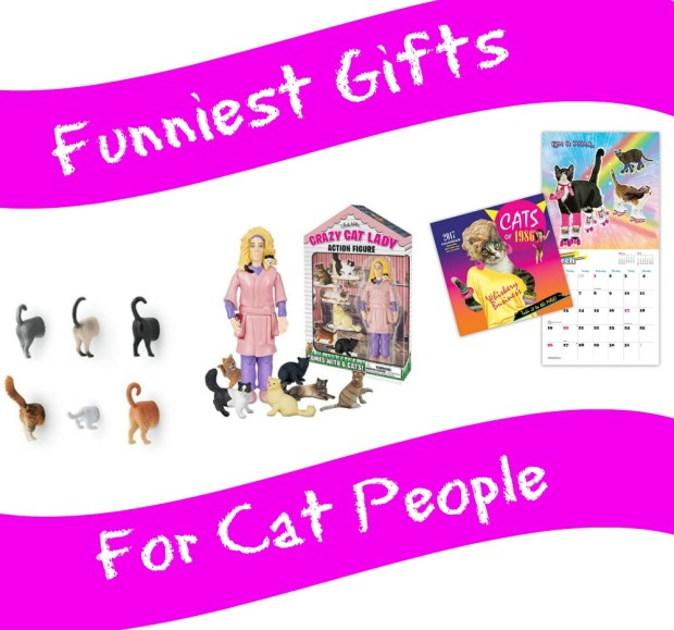 funniestgiftsforcatpeople