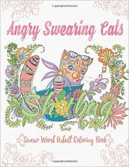 swearingcats